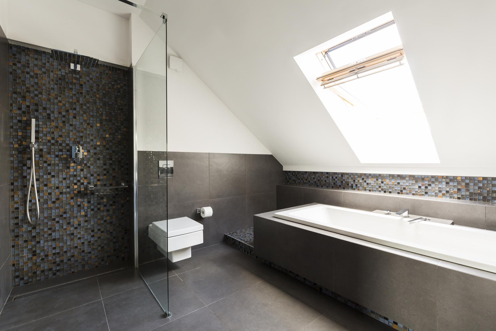 konz meisterbetrieb fliesenleger waibling fliesenleger fellbach. Black Bedroom Furniture Sets. Home Design Ideas